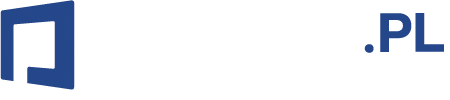 Oknopol – Salon Stolarki Budowlanej